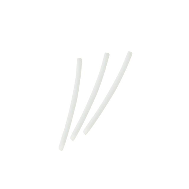生活の木 アロモアミニポータブル替えチューブ 3本セット(部品/替用) ※アロモア/アロモアミニ/アロモアミニプラス使用不可