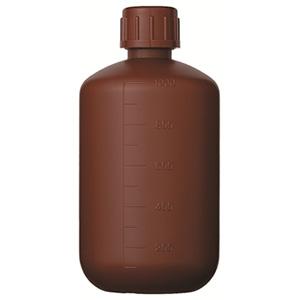 [生活の木]樹脂ボトル 1000ml