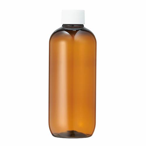 [生活の木] 樹脂ボトル 250ml