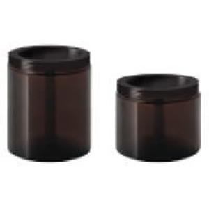 [アロミック・エアー(部品)]専用オイルビン~(100ml/50ml)(※ビンのみ。キャップ部分は付いていません)
