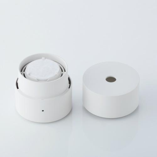 fan-diffuser-ko_02.jpg