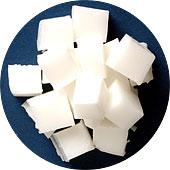 生活の木 MPソープ ホワイト 1kg