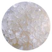 [生活の木]死海の塩[ナチュラル]1kg