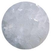 [生活の木]死海の塩[マグネシウム] 1kg