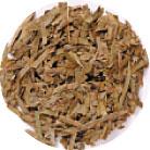 生活の木 ハーブティー 有機ギンコウ 1kg