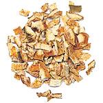生活の木 ハーブティー 有機オレンジピール 1kg