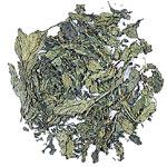 [生活の木] 有機スペアミント 1kg