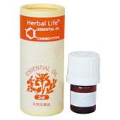生活の木 バイオレットリーフAbs. 3ml エッセンシャルオイル 精油