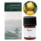 生活の木 有機グレープフルーツ 3ml エッセンシャルオイル 精油 オーガニック