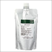 [生活の木]石けん用植物油 ココナッツオイル 300g