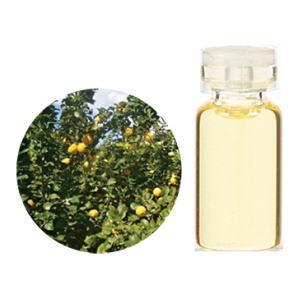 生活の木 プチグレイン・レモン 50ml エッセンシャルオイル 精油
