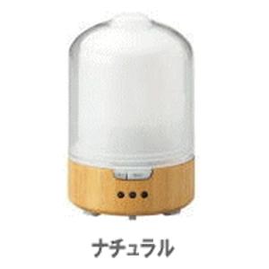 ランタン型アロマディフューザー アロマディフューザー・トモリ/Aroma Diffuser tomori