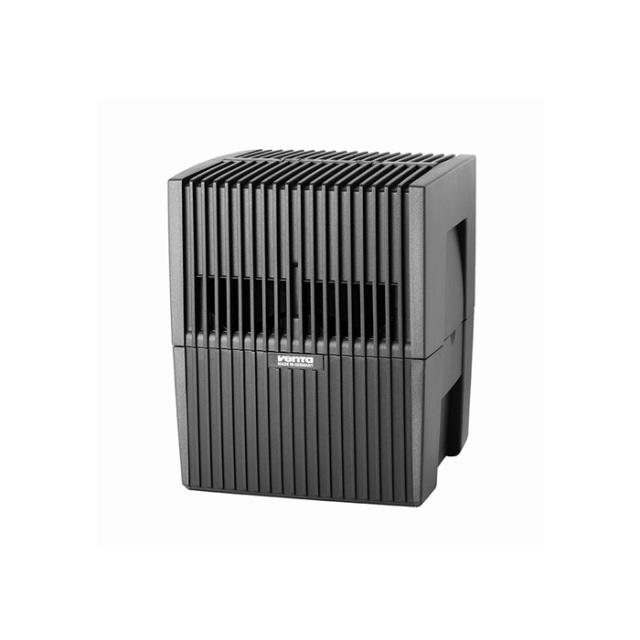 ベンタ エアウォッシャー LW15 K(ブラック)加湿&空気清浄器(在庫僅少)