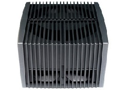 LW15用 上部ハウジング(ブラック) 安全装置レバー含む