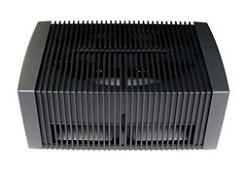 LW45用 上部ハウジング(ブラック) 安全装置レバー含む (セール)