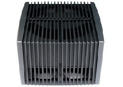 LW15用 上部ハウジング(ブラック)安全装置レバー含む  (セール)