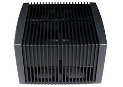 LW25用 上部ハウジング(ブラック) 安全装置レバー含む (セール)