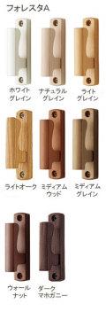 フサカケ【フォレスタA(1コ入)】