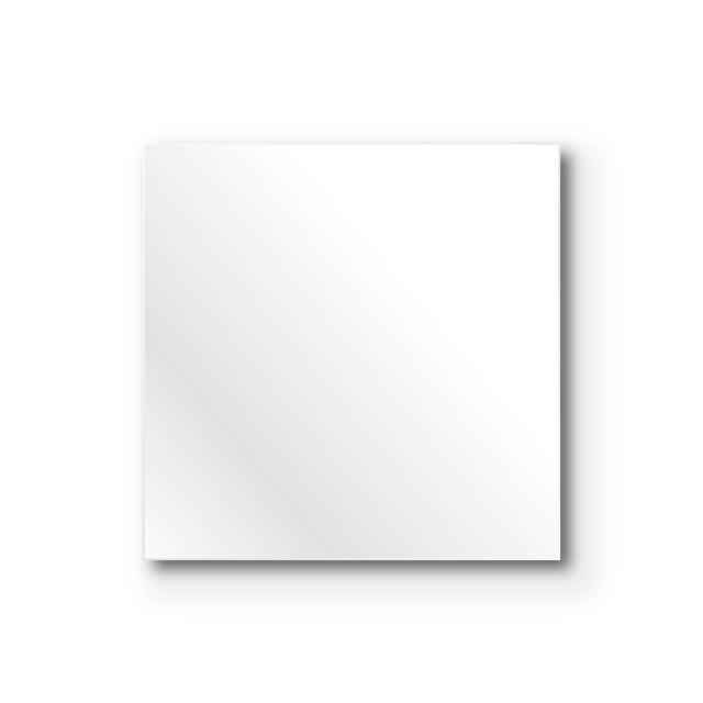 鏡,ミラー,販売,モダン,シンプル