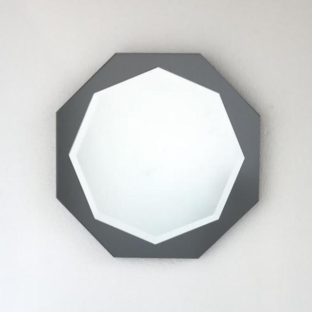 鏡 ミラー 壁掛けミラー 8mir