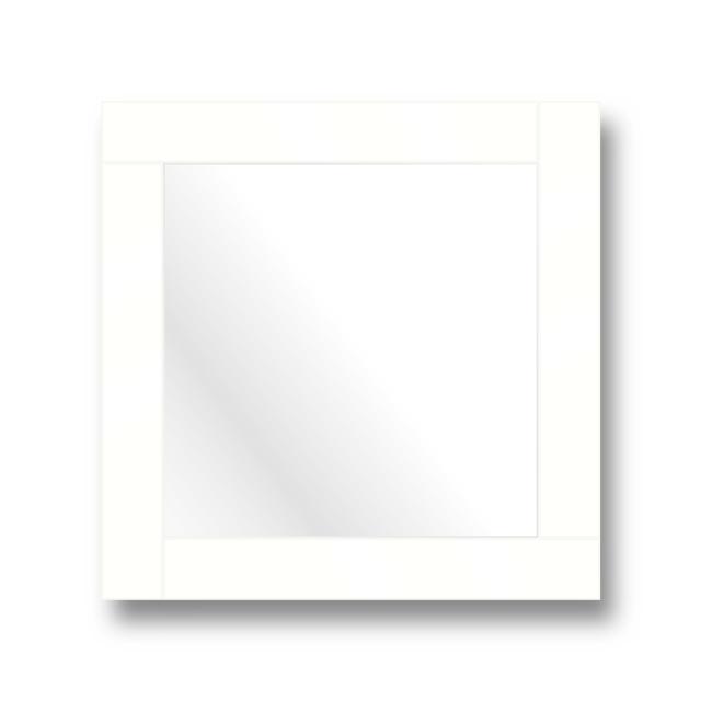 鏡,ミラー,販売,白,ガラス