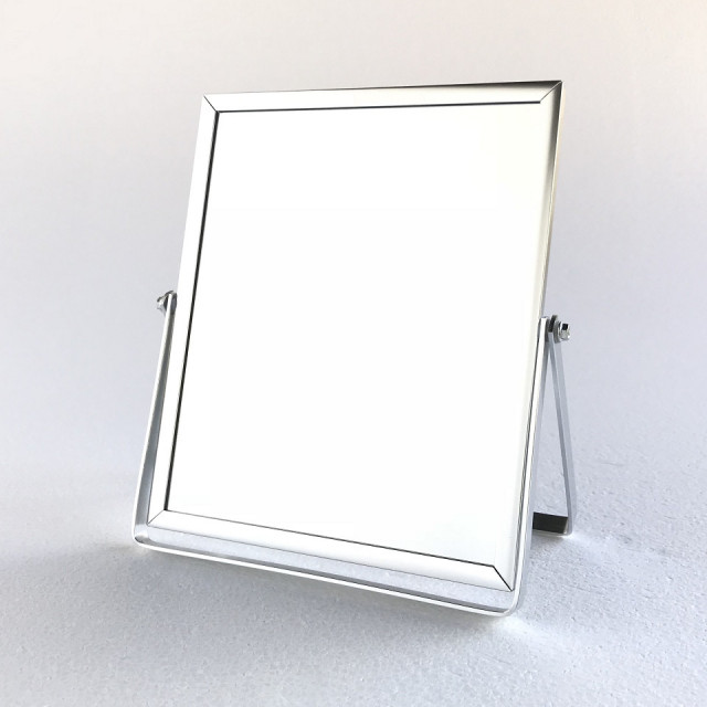 鏡 ミラー 専門店 卓上ミラー ST88