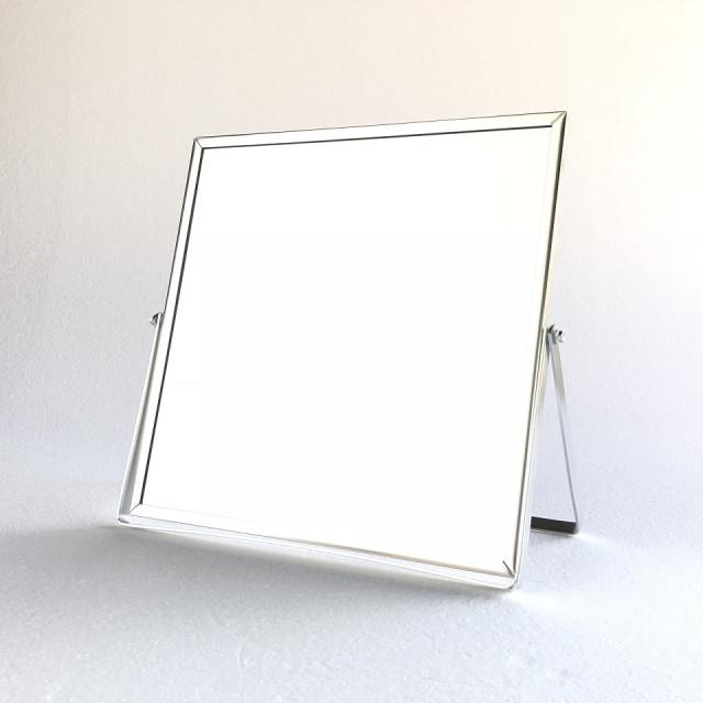 鏡 ミラー 専門店 卓上ミラー ST200