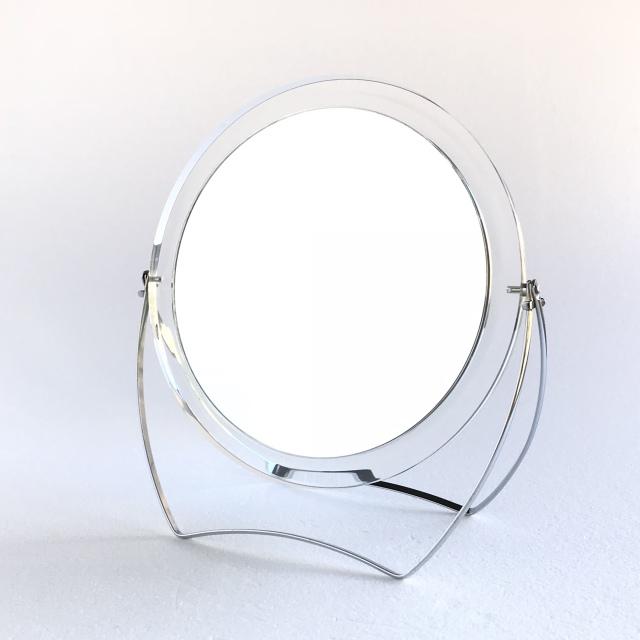 鏡,ミラー,販売,拡大鏡東京