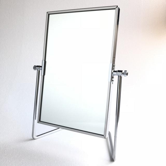 鏡 ミラー 専門店 卓上ミラー KM230