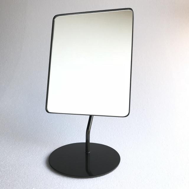 鏡 ミラー 専門店 卓上ミラー KM420