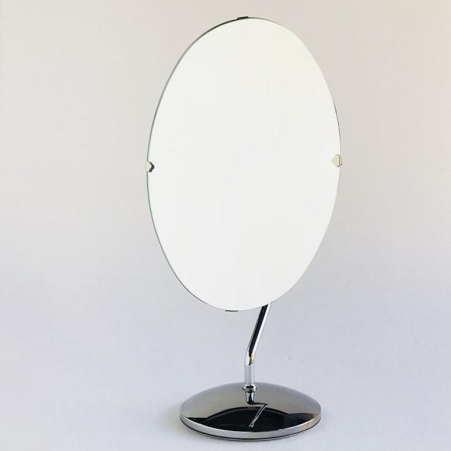 鏡 ミラー 専門店 卓上ミラー KMTS315-2
