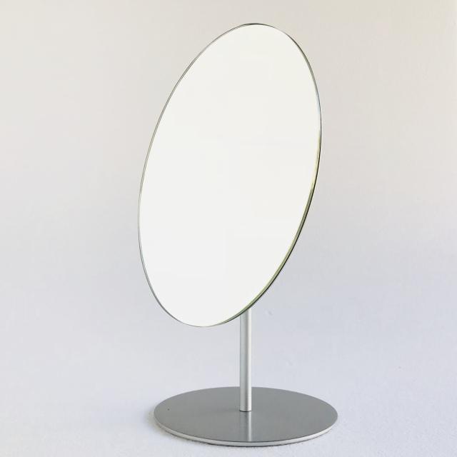 鏡,ミラー,販売,東京,スタンド