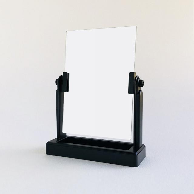 鏡 ミラー 専門店 卓上ミラー MB03