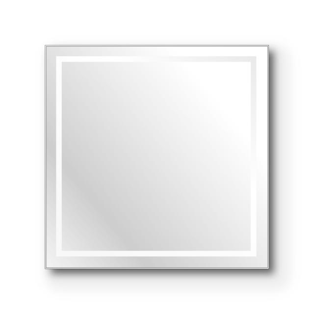 鏡,ミラー,販売,シンプル,モダン