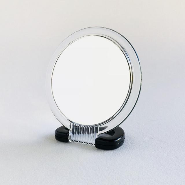 鏡 ミラー 専門店 卓上ミラー KMTS1240