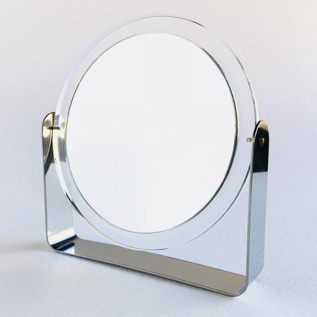 鏡 ミラー 専門店 卓上ミラー TS2100