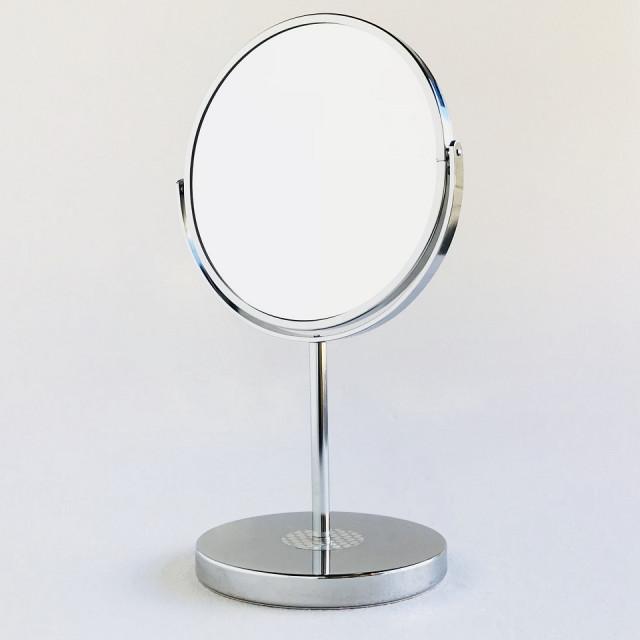 鏡 ミラー 専門店 卓上ミラー TS6140