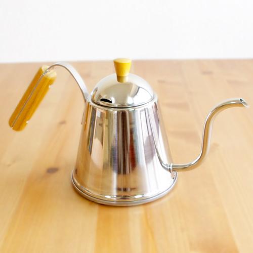 バール ドリップコーヒーポット1.0L