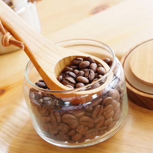 コーヒー ブラジル イピランガ農園 ムンドノーボ 200g