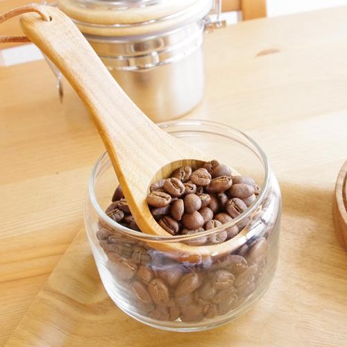 コーヒー コロンビア サントゥアリオ農園 ティピカ 200g