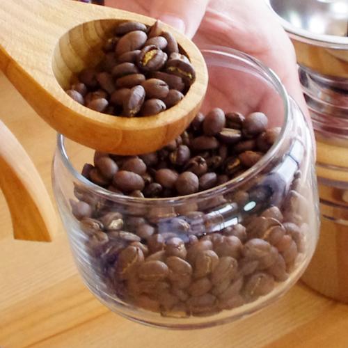 コーヒー エチオピア モカ イルガチェフェ G1 200g