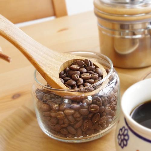 コーヒー グァテマラ ブエナヴィスタ農園 レッドブルボン 200g