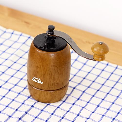 カリタ コーヒーミル KH-9