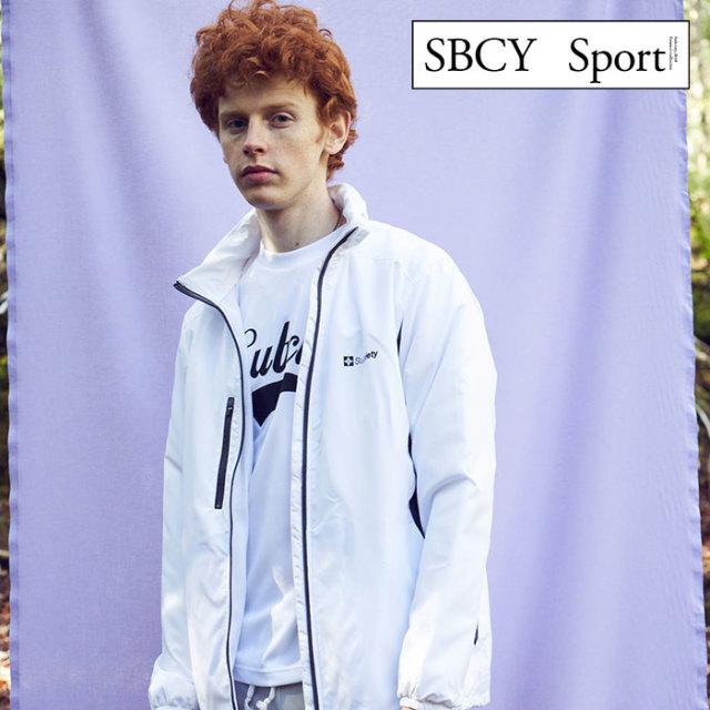 SUBCIETY SPORTS(サブサエティ スポーツ) DRY TEE-GLORIOUS- 【Tシャツ 長袖】【113-40001】【SBCY SPORT】【2020AUTUMN&WINTER先