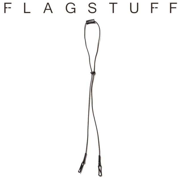 F-LAGSTUF-F(フラグスタフ) MASK CODE 【マスクコード】【20SS-FS-71】 【F-LAGSTUF-F】【FLAGSTUFF】【フラグスタフ】【フラッグ