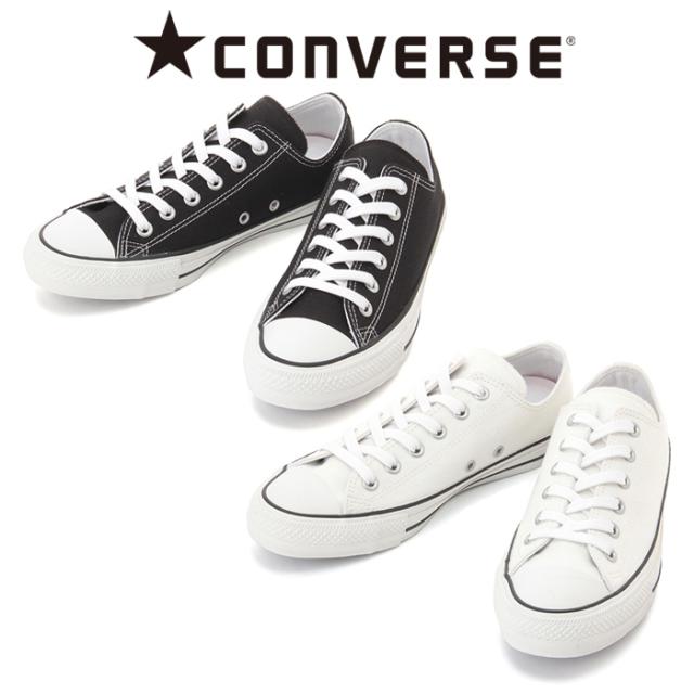 CONVERSE (コンバース)  ALL STAR 100 COLORS OX 【CHUCK TAYLOR】【スニーカー】【コンバース】【オールスター】【100カラーズ】