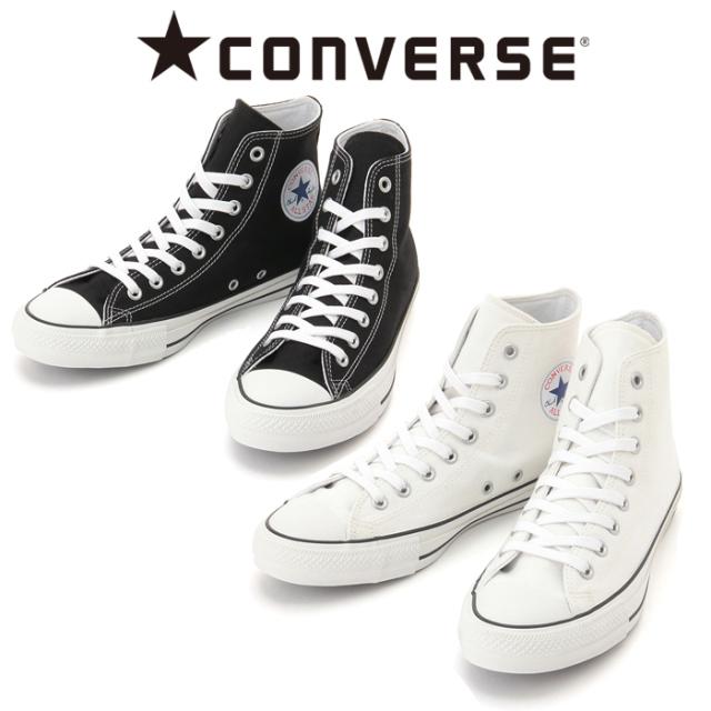 CONVERSE (コンバース)  ALL STAR 100 COLORS HI 【CHUCK TAYLOR】【スニーカー】【コンバース】【オールスター】【100カラーズ】