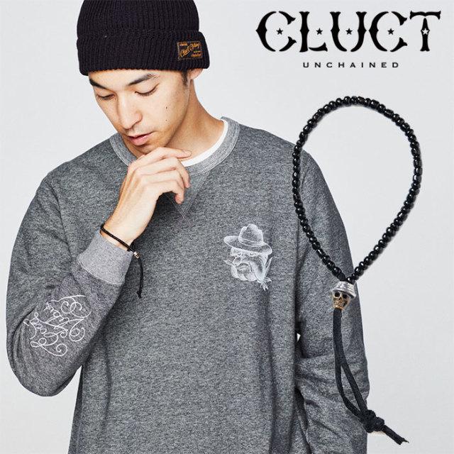 CLUCT(クラクト) BRACELET 【2018HOLIDAY先行予約】 【キャンセル不可】【#02903】