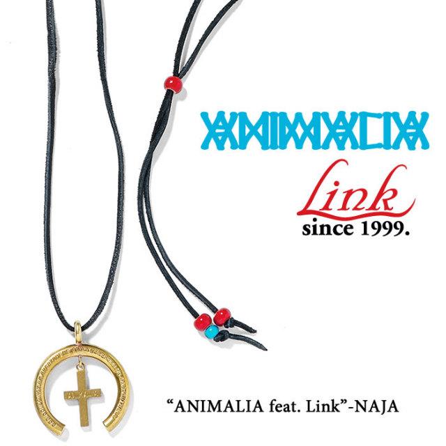 ANIMALIA(アニマリア) ANIMALIA feat.Link-NAJA 【先行予約】 【送料無料】【キャンセル不可】 【THE CHERRY COKE$】 【ANIMAL-