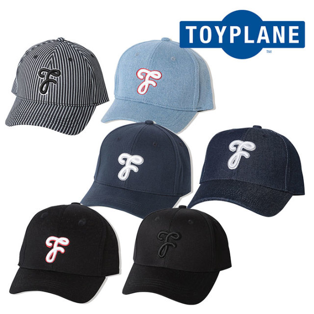 TOYPLANE(トイプレーン) T-CAP 【キャップ】【2020 1st 先行予約】【TP20-HCP03】【キャンセル不可】